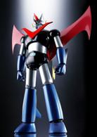 GX-73 Great Mazinger D.C. (Soul of Chogokin) **PRE-ORDER**