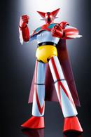 GX-74 Getter 1 D.C. (Soul of Chogokin) **PRE-ORDER**