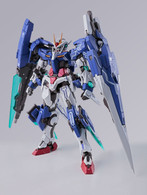00 Gundam Seven Sword/G [Metal Build] **PRE-ORDER**