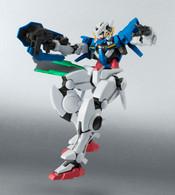 Gundam Exia Repair II & Repair III Parts Set (Robot Spirits) **PRE-ORDER**