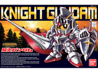 #370 Knight Gundam (SD)