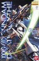 Gundam Deathscythe EW Ver. (MG)