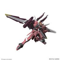 Justice Gundam (MG) **PRE-ORDER**