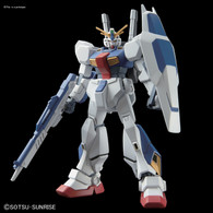 Gundam Tristan (HGUC) **PRE-ORDER**