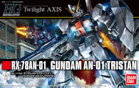 #205 Gundam Tristan (HGUC)