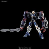 Gundam Dantalion [Iron Blooded Orphans] (HG) **PRE-ORDER**