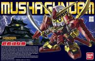 #373 Musha Gundam (SD)