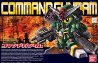 #375 Command Gundam (SD)