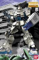 RX-79(G) EZ-8 Gundam (MG)