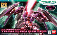 #042 Trans-AM Raiser [Gloss Injection Ver.] (00 HG)