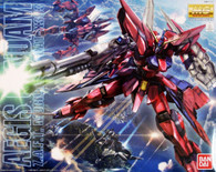 Aegis Gundam (MG)