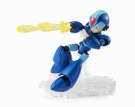 Megaman X  [Megaman X / Rockman X] (NXEDGE STYLE)