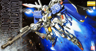 Ex-S Gundam (MG)