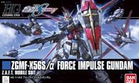 #198 Force Impulse Gundam (HGCE)