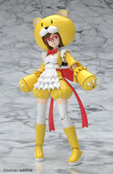 China'gguy (HGBF) **PRE-ORDER**