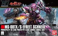 #206 Efreet Schneid (HGUC)