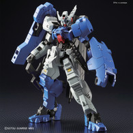 Gundam Astaroth Rinascimento [Iron Blooded Orphans] (HG) **PRE-ORDER**