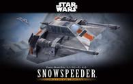Snow Speeder [SPECIAL SET] (Star Wars)