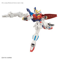 [TENATIVE NAME] New Gundam (HGBF) **PRE-ORDER**