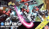 #059 GM/GM (HGBF)