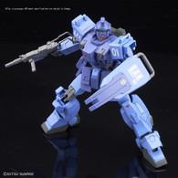 Blue Destiny [EXAM MODE] (HGUC) **PRE-ORDER**