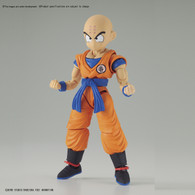Krillin [Dragon Ball] (Figurerise) **PRE-ORDER**