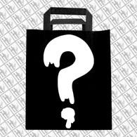 Mystery Bag ($30 Edition)