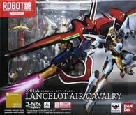 Lancelot Air Cavalry (Robot Spirits)