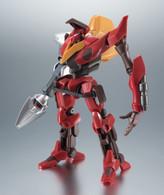 Guren Type-2 Repair (Robot Spirits) **PRE-ORDER**