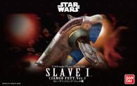 Slave I [Jango Fett Ver.) (Star Wars)
