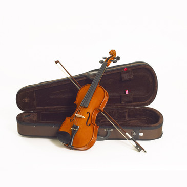 Stentor Student Standard violin outfit