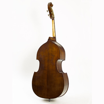 Stentor Student II Double Bass