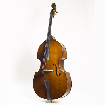 Stentor Student Double Bass