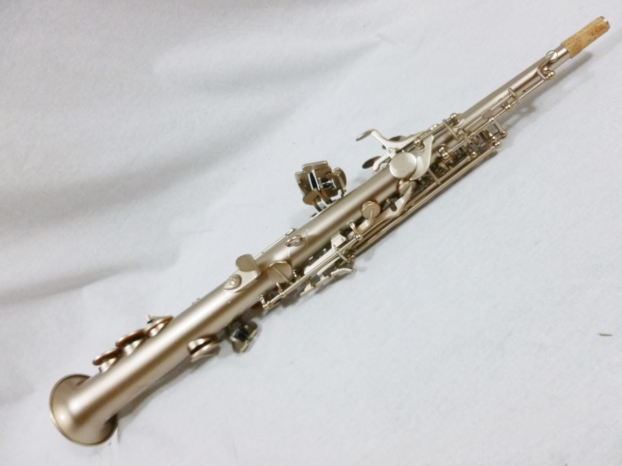 trevor james horn 88 soprano saxophone 1