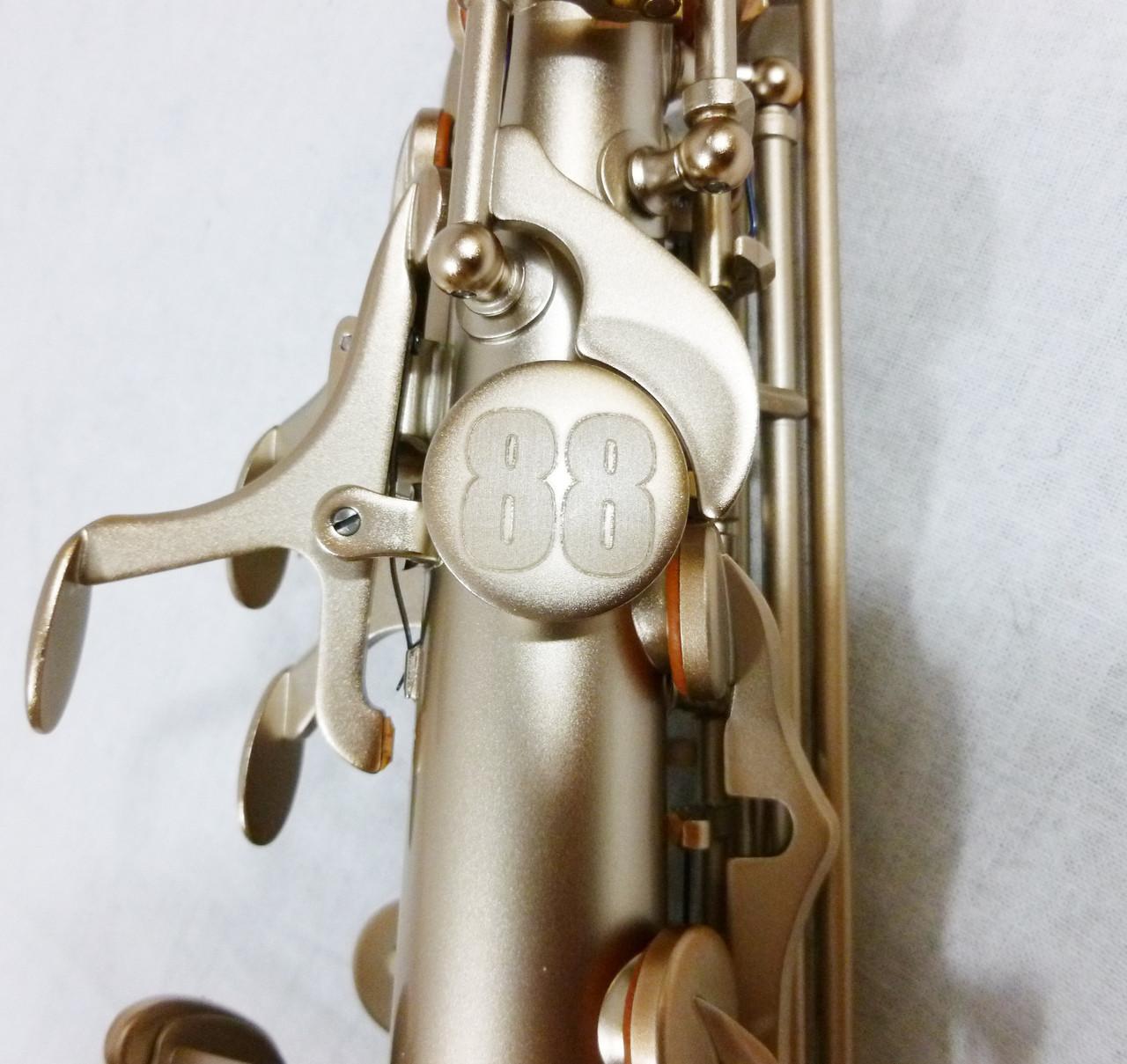 trevor james horn 88 soprano saxophone 2