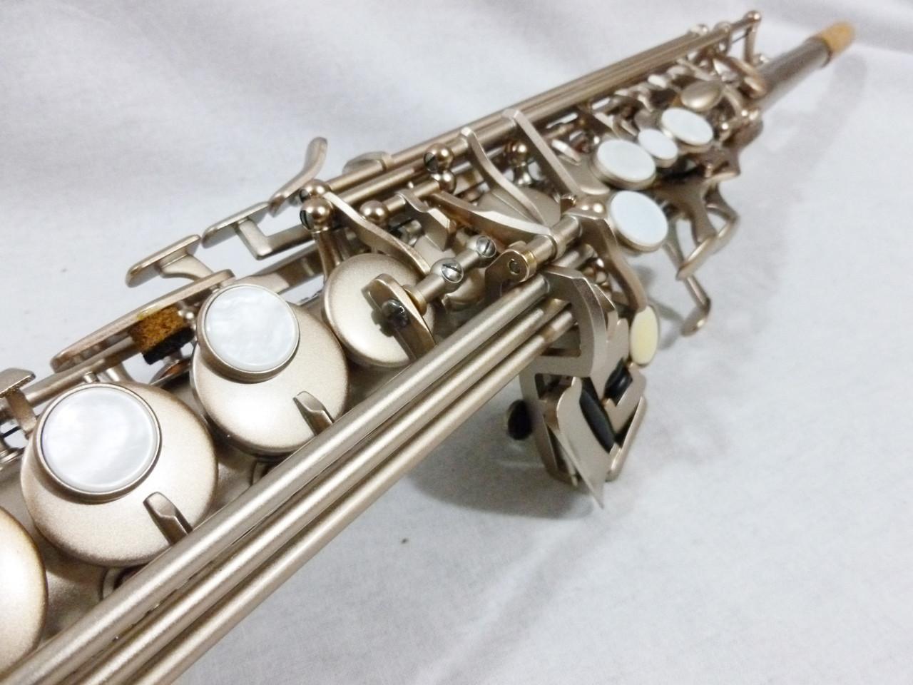 trevor james horn 88 soprano saxophone 4