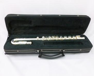 Elkhart Apprentice Flute