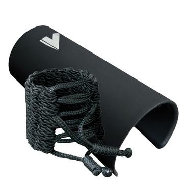 vandoren klassick clarinet ligature plastic cap