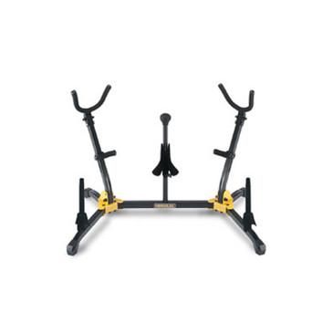Hercules Multi Instrument Stand