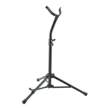 K and M 144-1 baritone saxophone stand