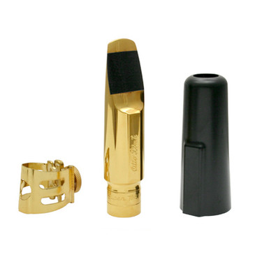 Otto Link Super Tonemaster Tenor Sax Mouthpiece