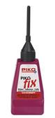 Piko-Fix Plastic Cement 30g 55701