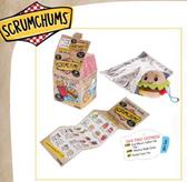 Scrumchums Ganz Boxed Hidden Scrumchums H14400