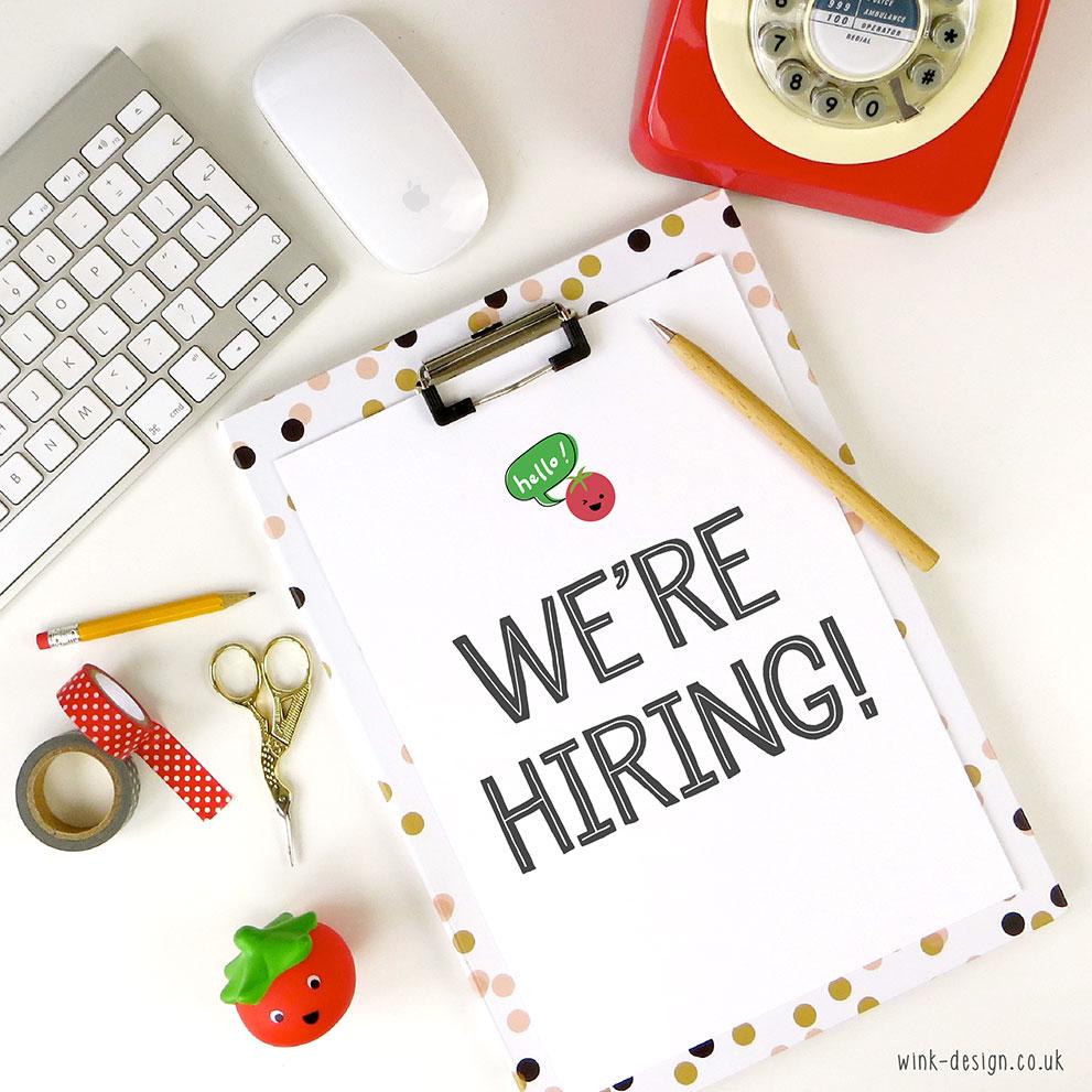were-hiring-w.jpg