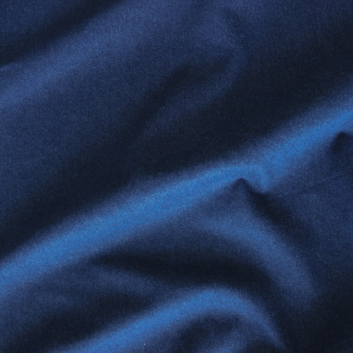 10oz Cotton Denim - Dark Blue Wash | Blackbird Fabrics