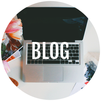 blog-homepage-button-new.png