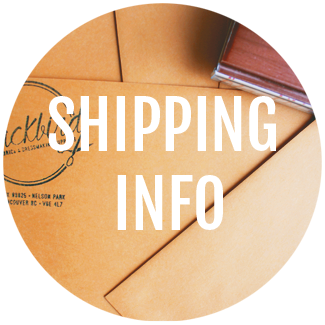 shipping-info-homepage-button-new.png