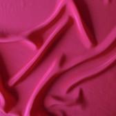 Silk Crepe de Chine - Fuchsia | Blackbird Fabrics