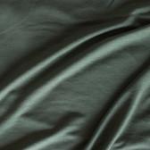 Tencel Jersey Knit - Olive | Blackbird Fabrics