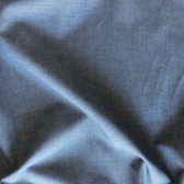 Japanese Cotton Chambray - Pale Blue | Blackbird Fabrics